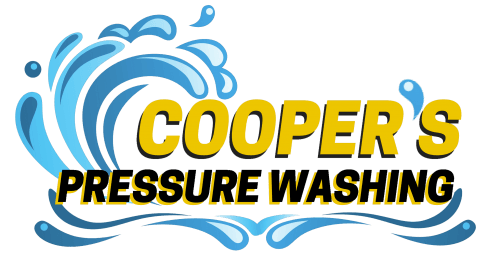 pressure-washing-fernandina-beach